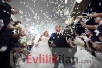 Belçika'da evlenmek isteyen Türkler burada!