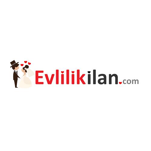 Siteleri arkadaşlık almanyadaki türklerin Alım