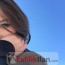 Azerbaycan arkadaşlık sitesi