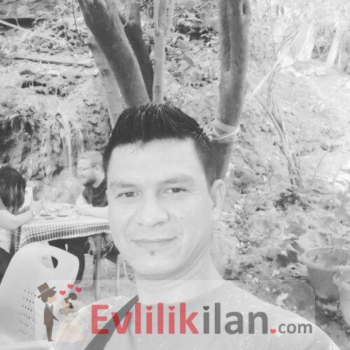 IMG_20200907_013648_271